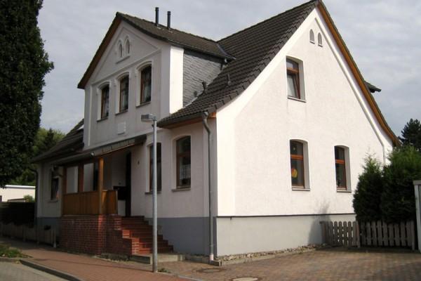 Einfamilienhaus, Wennigsen
