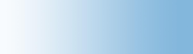 slider-1240x350-higru-blau