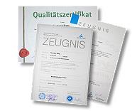 zertifikate-3x